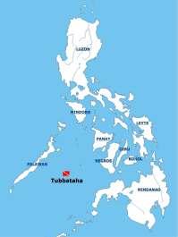 carte-plongee-philippines-tubbataha-min