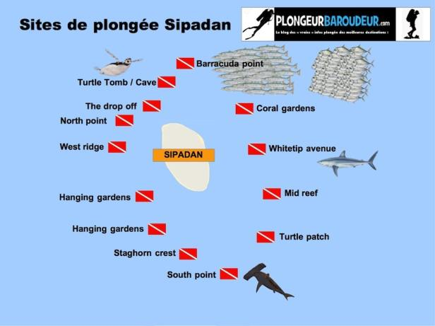 carte-sites-plongee-sipadan-min