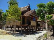 bira10-dive-camp-sulawesi-min