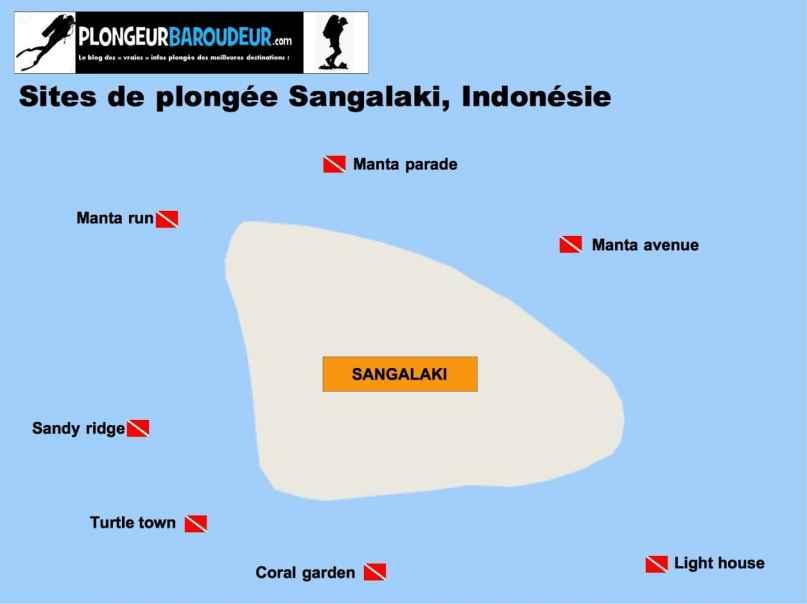 carte site de plongee sangalaki-min (2)