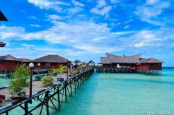 derawan dive resort-min.jpg