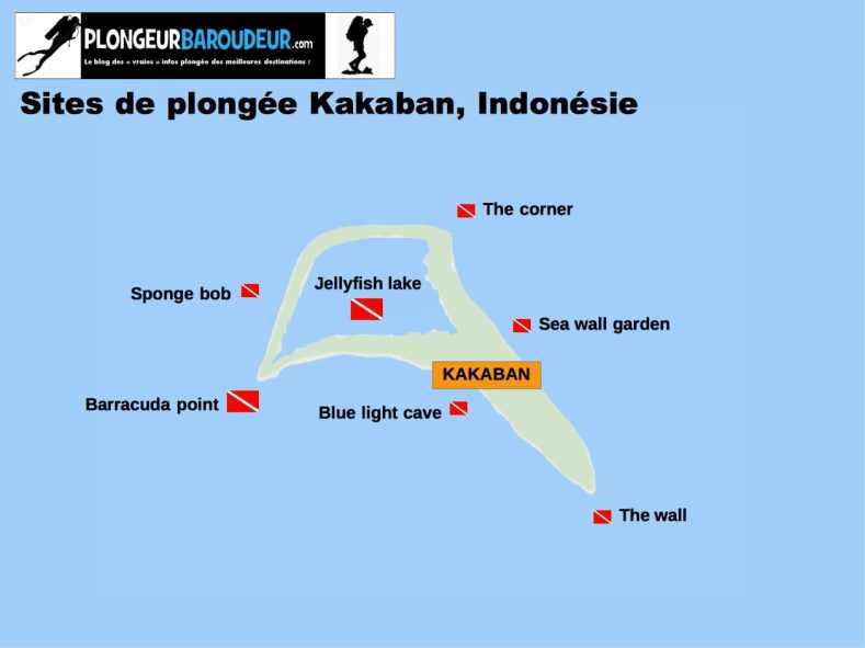 carte site de plongee kakaban-min