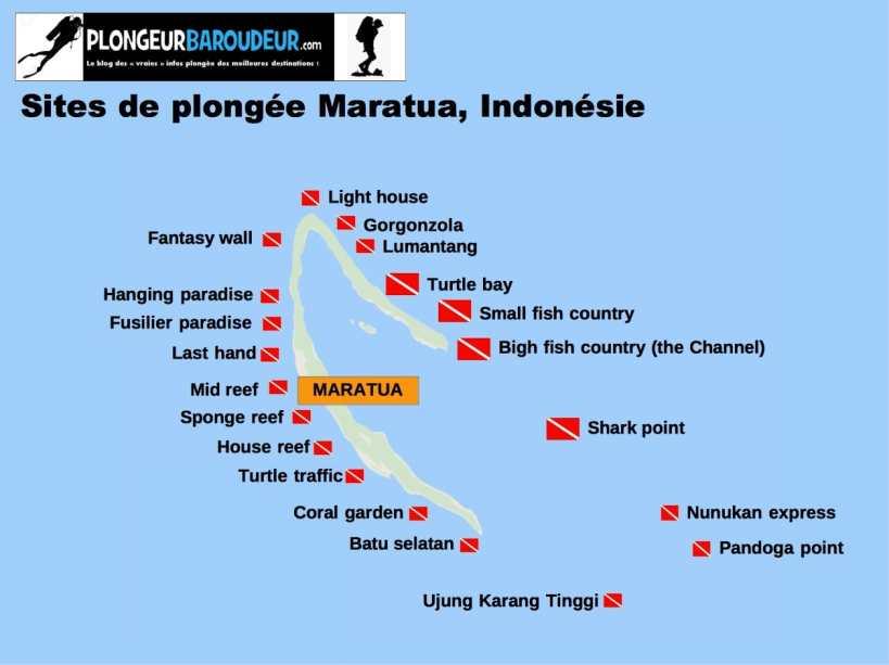 carte site de plongee maratua-min