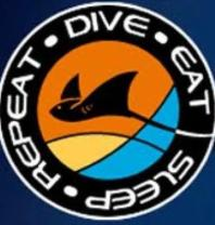 khao lak dive eat sleep