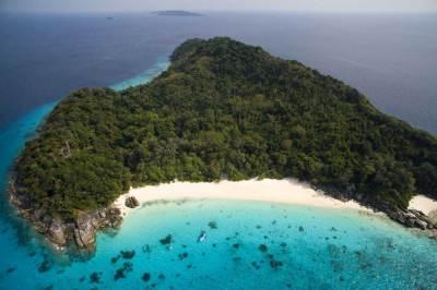 iles-similan-thailande