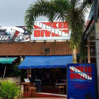 wicked-diving-khao-lak