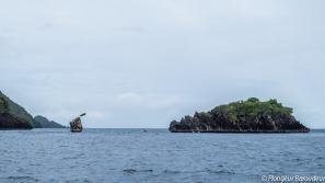 Misool boo island 2-min