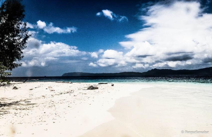 photo7-raja-ampat-Fan-island-min