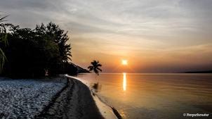 photo8-raja-ampat-Sunset-yenkoranu-min