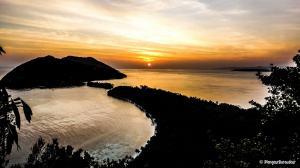 photo9-raja-ampat-Sunset-yenkoranu-min