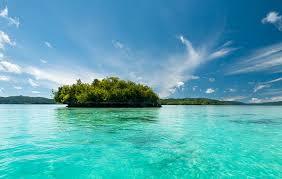 gam-island-raja-ampat-indonesia