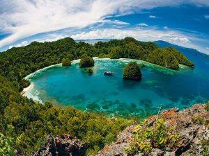 gam2-island-raja-ampat-indonesia