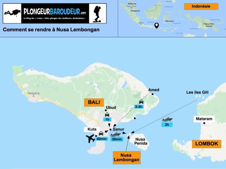 Se rendre à Nusa Lembongan copy