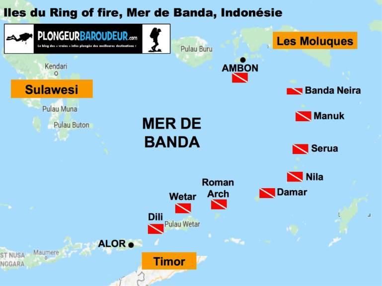 carte ile ring of fire copy.jpg
