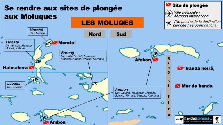 carte-organiser-plongee-moluques