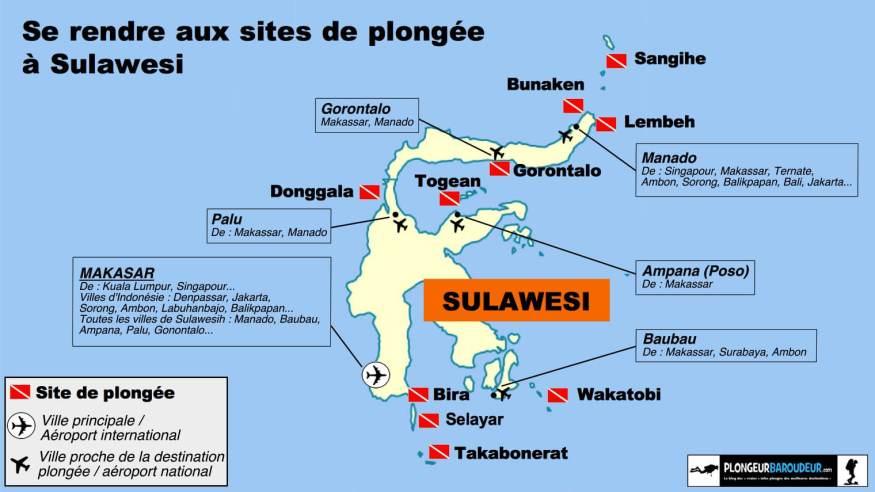 carte-organiser-plongee-sulawesi