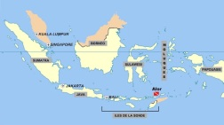 carte-ou-est-alor-indonesie.jpg