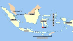 carte-ou-est-bira-indonesie.jpg