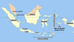 carte-ou-est-mer-de-banda-ring-of-fire-indonesie.jpg