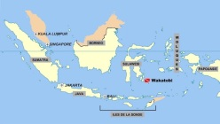carte-ou-est-wakatobi-indonesie