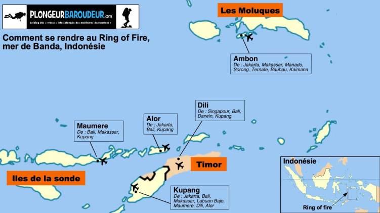 carte-se-rendre-ring-of-fire-mer-de-banda-indonesie copy