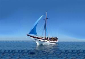 lambo-photo-boat