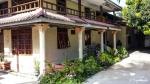 hotel-Abi-jaya-tomia-island-Wakatobi-Philippines
