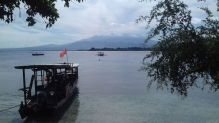 3w-dive-iles-gili-indonesie