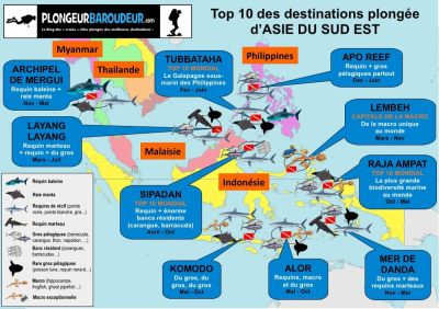 carte-top-10-plongee-asie
