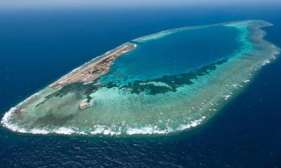 top-plongee-malaisie