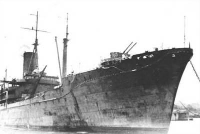 epave-irako-wreck-coron-originale
